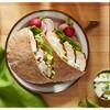 Hidden Valley Original Ranch Light Salad Dressing & Topping - Gluten Free - 16oz Bottle - image 3 of 3