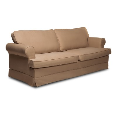 Spencer Sofa   Sofas 2 Go