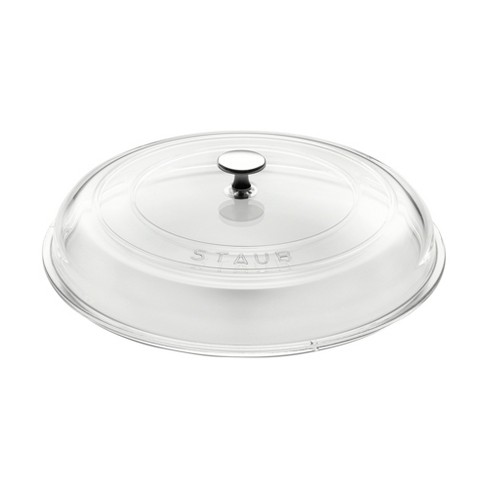 Staub Domed Glass Lid - image 1 of 1