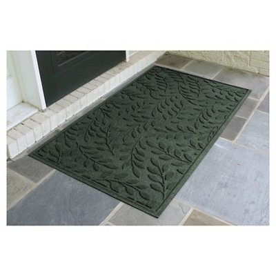 Evergreen Doormat   (3u0027X5u0027)   Bungalow Flooring : Target