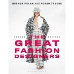 Sewing For Fashion Designers By Anette Fischer Hardcover Target