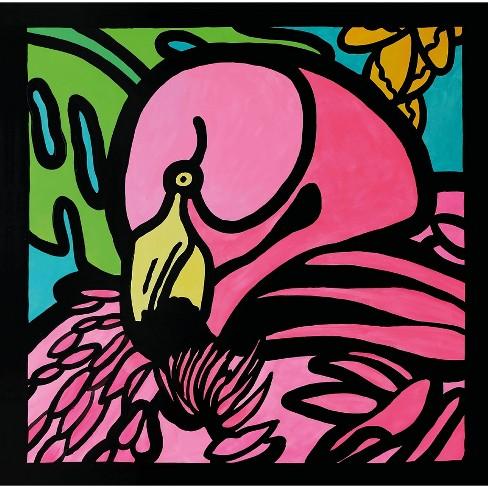 Various - Tropical tricks (Vinyl) - image 1 of 1