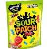 Sour Patch Kids Assorted Soft & Chewy Candy - 30.4oz - image 4 of 4