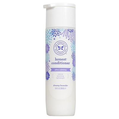 Honest Company Conditioner Lavender 10oz