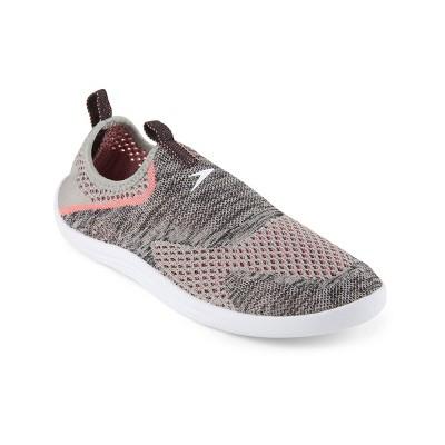 Speedo Adult Women's Surf Strider Water Shoes