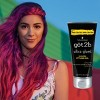 Gt2b Ultra Glued Invincible Styling Gel - 6oz - image 4 of 4
