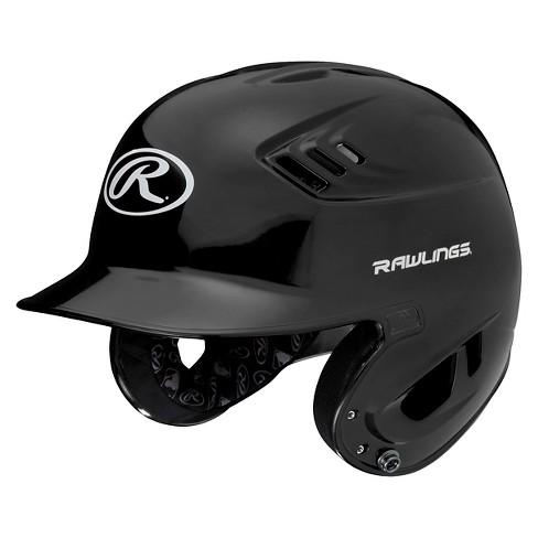 Rawlings R16 Series Baseball Helmet - image 1 of 1