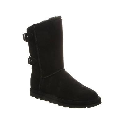 Bearpaw Women's Clara Boots