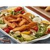 Perdue Simply Smart Organics Lightly Breaded Chicken Breast Strips - Frozen - 24oz - image 3 of 3