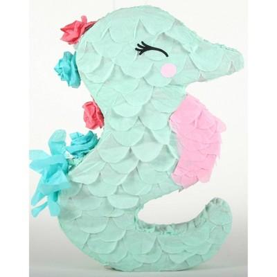 Sea Creature Piñata - Spritz™