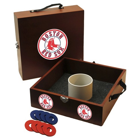 MLB Boston Red Sox Wild Sports Washer Toss - image 1 of 1