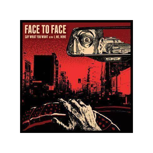 Dirty Nil - Minimum R&B (CD) - image 1 of 1