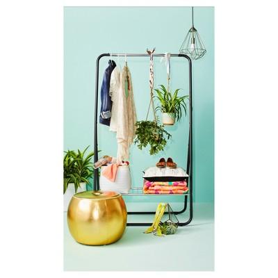 DIY Plant Display