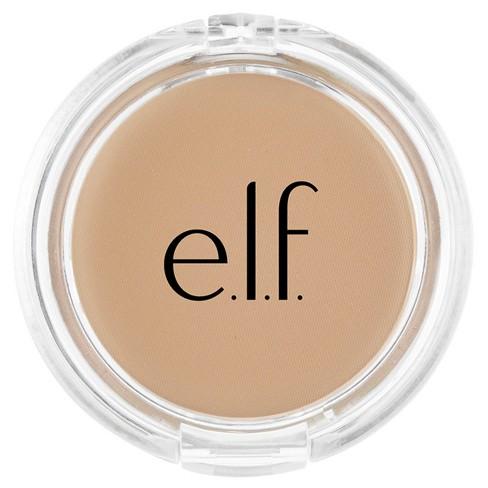 e.l.f. Prime & Stay Finishing Powder Light/Medium - .17oz - image 1 of 3