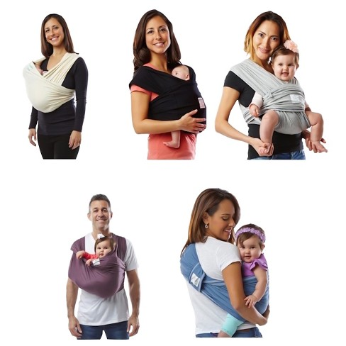 Image result for baby k'tan active