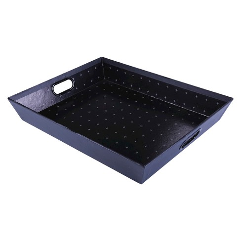 Letter Tray - Room Essentials™ - image 1 of 1
