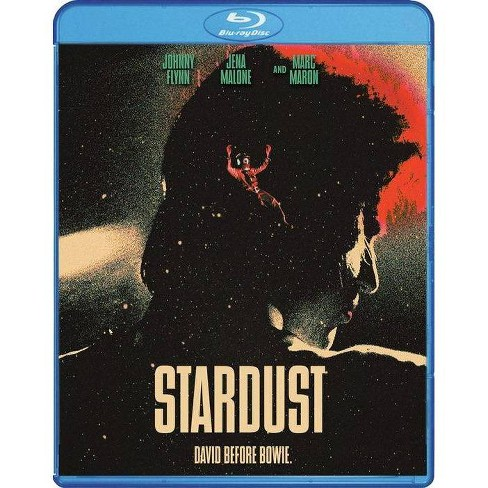 Stardust (Blu-ray)(2021) - image 1 of 1