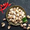 Wonderful Sweet Chili Pistachios - 7oz - image 3 of 3
