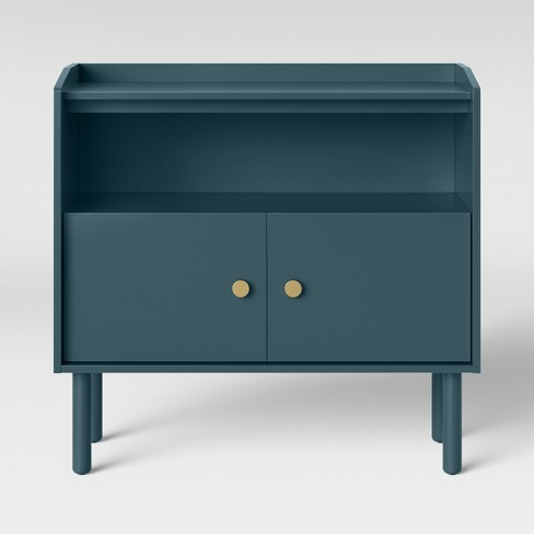 Wiley 2-Door Accent Cabinet - Project 62™ - image 1 of 5