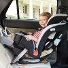 Graco Extend2Fit 3-in-1 Convertible Car Seat - image 4 of 4