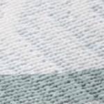 white-illusion blue (00ib)