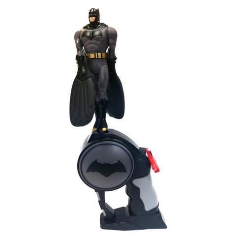 Batman v Superman-  Batman Action Figure - image 1 of 2
