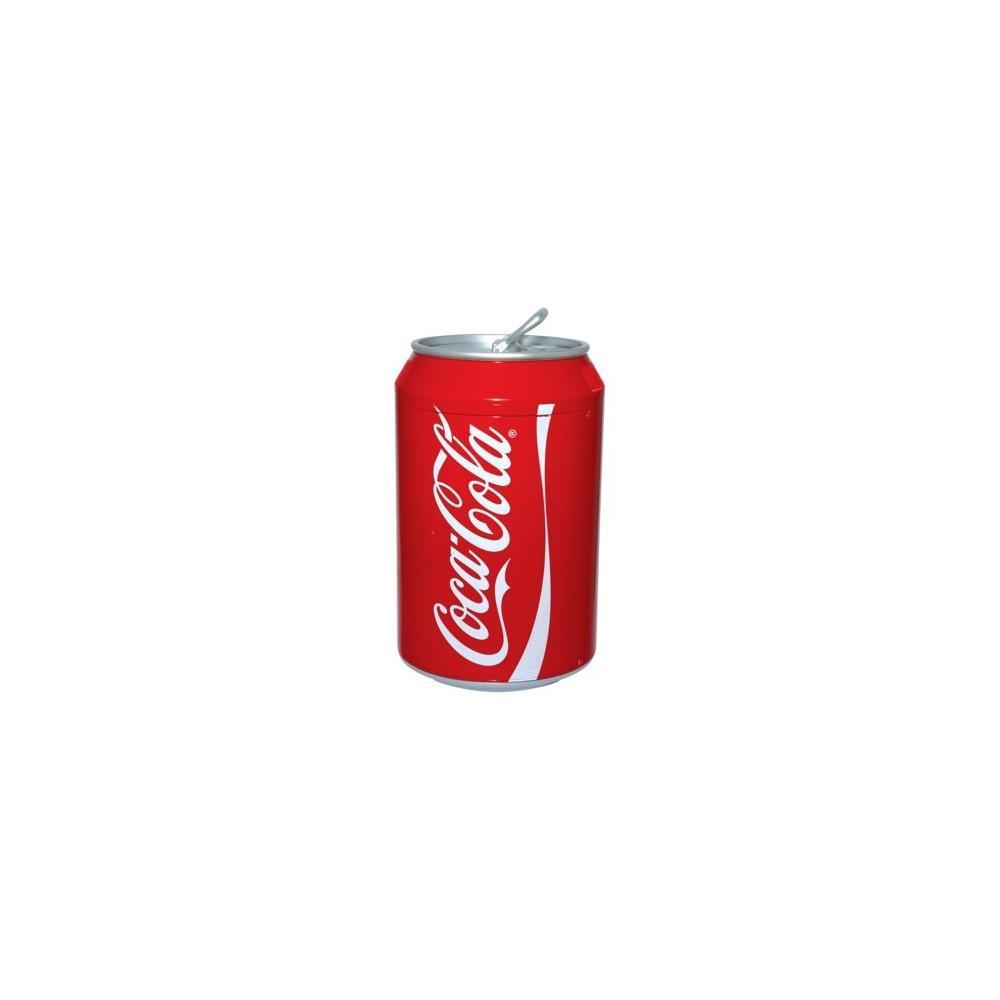 Image of Coca-Cola10.8 Cu. Ft. Can Refrigerator - CC10G