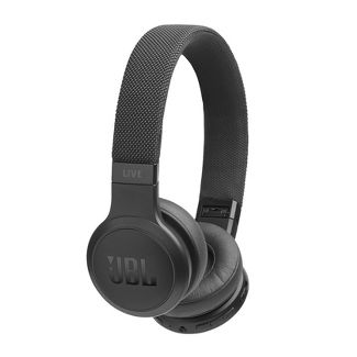 JBL On-Ear Headphones Live 400