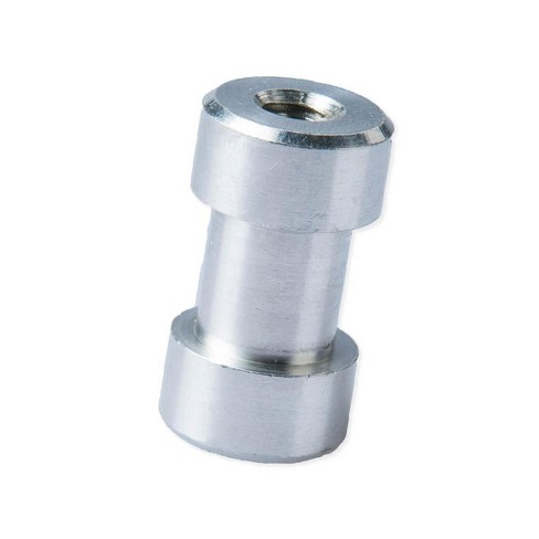 Tether Tools Rock Solid 5/8  (16mm) Baby Adapter - image 1 of 4