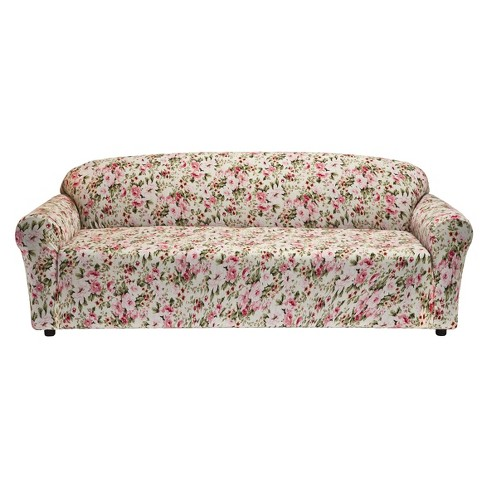 Jersey Sofa Slipcover - image 1 of 1