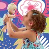 Baby Alive Baby Lil Sounds: Interactive Blonde Hair Baby Doll - image 4 of 4