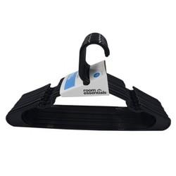 18-Pack Hangers - Room Essentials™