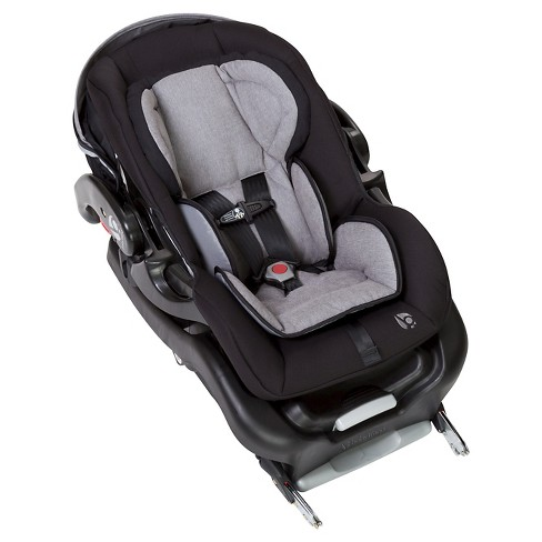 Baby TrendR Secure Snap Tech 35 Infant Car Seat