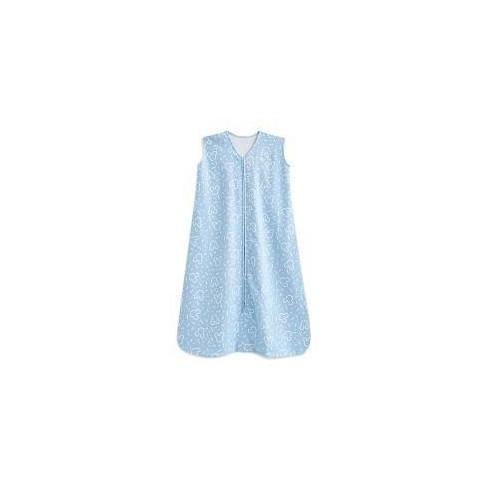 HALO 100% Cotton SleepSack Disney Baby Collection Wearable Blanket - image 1 of 3
