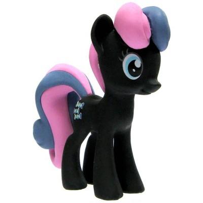 Exclusive My Little Pony Vinyl Figure Sweetie Drops FunKo Free Shipping!