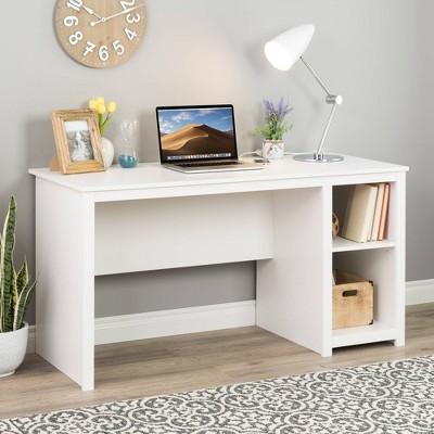 Sonoma Computer Desk - Prepac