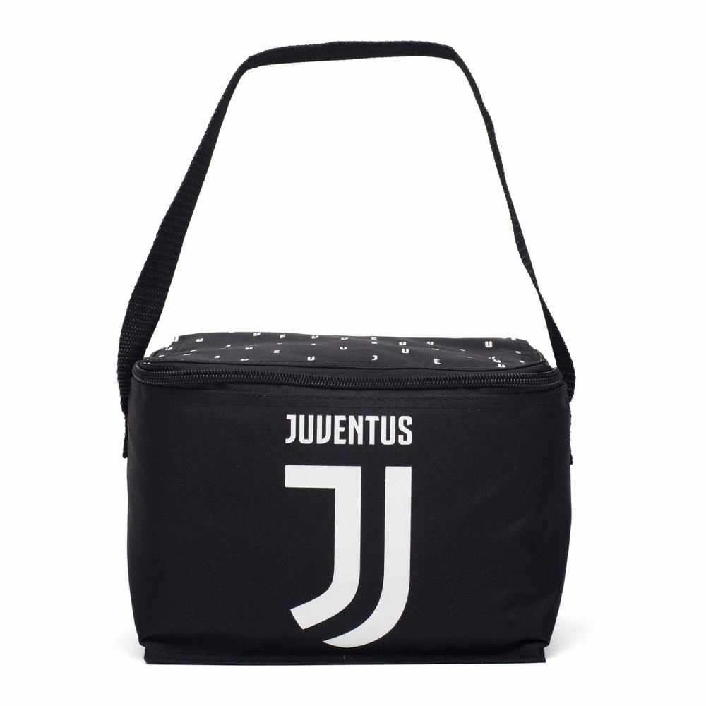 Fifa Juventus F C Portable Cooler