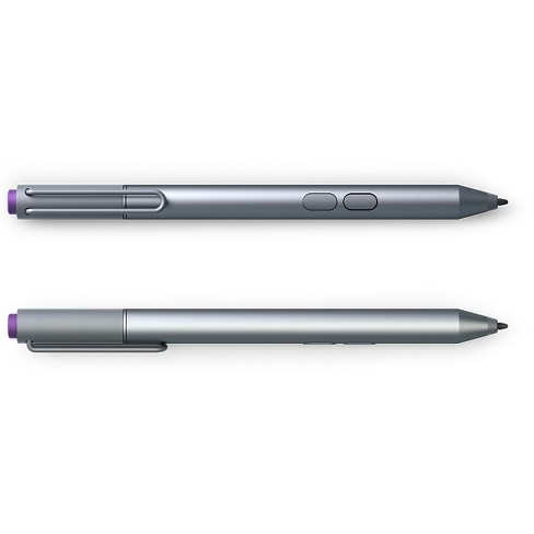 Image result for microsoft surface pro 3 pen