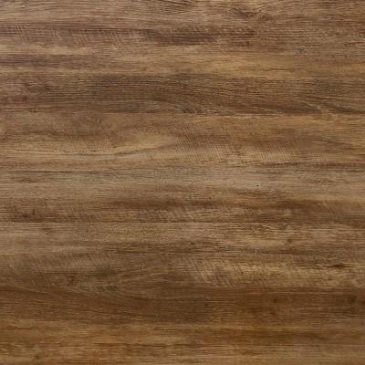 Oregon Oak