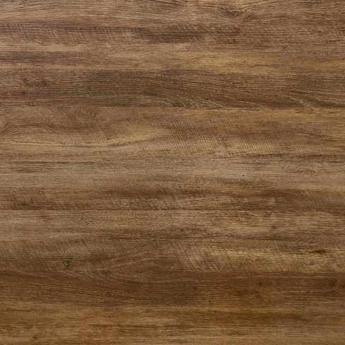 DIP Design Is Personal Lightweight DIY Decorative Wall Planks - image 1 of 4