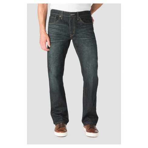 DENIZEN® from Levi's® Men's 285™ Relaxed Fit Jeans - Orleans - image 1 of 3