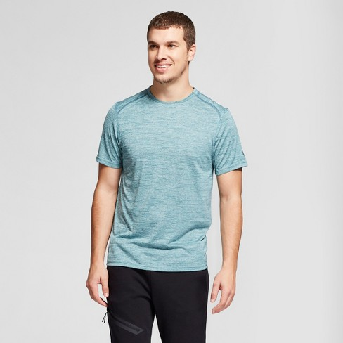 e7988f072 Men's Tech T-Shirt - C9 Champion® : Target