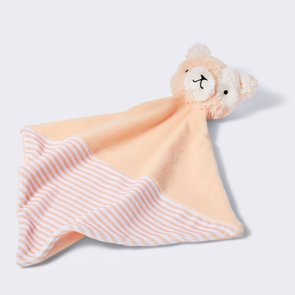 Small Security Blanket Cloud Island 8482 Cat