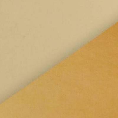 Cream/Gold Metallic