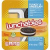 Oscar Mayer Lunchables Turkey & American Cracker Stackers - 3.4oz - image 2 of 4