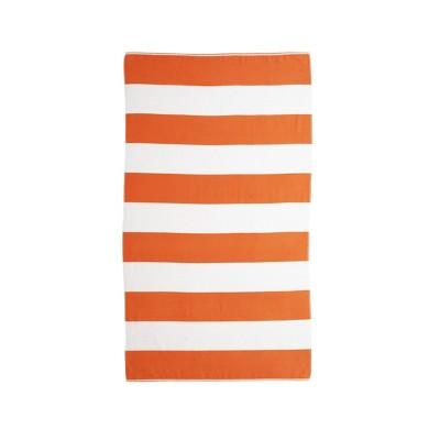 Cabana Beach Towel - CARO HOME