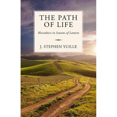 The Path of Life - (Paperback) - image 1 of 1