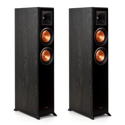 Klipsch RP-5000F Reference Premiere Floorstanding Speakers - Pair