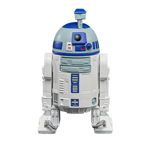 Star Wars The Vintage Collection Artoo-Detoo (R2-D2) - image 1 of 4