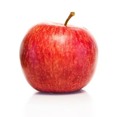 Gala Apple - each